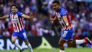 El América perdió el invicto, Veracruz sigue sin ganar y Querétaro mantiene el dominio en la tabla general del Apertura 2019 de la Liga MX, luego de una...