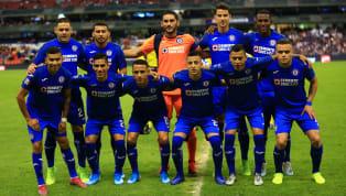 Como nuevo director técnico de Cruz Azul, Robert Siboldi tendrá la oportunidad este miércoles de ganarse el respeto de la afición celeste y conseguir su...