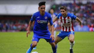 ElClub Deportivo Guadalajarasigue sumando refuerzos de cara al torneo Clausura 2020, torneo en donde el Rebaño buscará volver a los primeros lugares del...