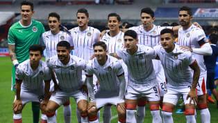 Este sábadoChivasconsiguió su segunda victoria consecutiva delTorneo Clausura 2019luego de vencer como visitante 0-1 aCruz Azulen el Estadio Azteca,...