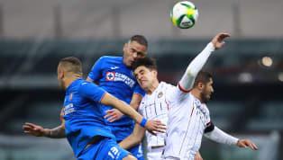 Este sábadoChivasconsiguió su segunda victoria consecutiva del Torneo Clausura 2019 luego de vencer como visitante 0-1 aCruz Azulen el Estadio Azteca...