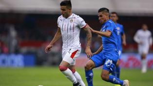 En la jornada 2 del fútbol mexicano, lasChivas de Guadalajaravisitaron la cancha del Estadio Azteca para enfrentar alCruz Azul. En un partido que estuvo...