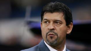 Edwin Hernández parece estar muy dolido con José Saturnino Cardozo después de su salida deChivas.Desde que salió del equipose ha envuelto en la polémica;...