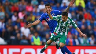 En algún momento de pasado,Cruz Azulmostró interés en fichar al lateral mexicano delLeón FC, Fernando Navarro, quien está teniendo buen Clausura 2019...
