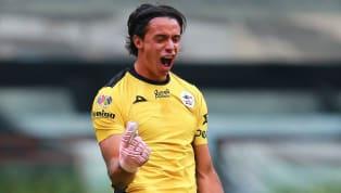 Apenas esta semana se hizo oficial el regreso de José Antonio Rodríguez a lasChivas, después de darle salida hace algunos años haciaXolos de...