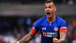 Mucho se habla de cómo sería la competencia en México si se adoptara la modalidad europea de torneos largos, donde a lo largo del año futbolístico, de agosto...