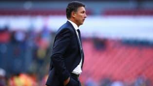 Las dos derrotas que tiene Cruz Azul en esteClausura 2020en el que apenas se han jugado un par de jornadas pusieron al director técnico uruguayo, Robert...