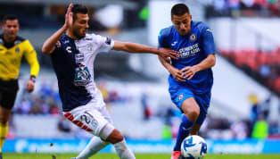 Concluyó la quinta jornada delTorneo Clausura 2020. Entre los partidos más esperados estuvieron elTigresvsChivas; y el LeónvsMonterrey; en el...