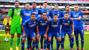Cruz Azul buscará este martes mantener o aumentar la ventaja ante el Portmore United para clasificar a los cuartos de final de la Concachampions, luego de...