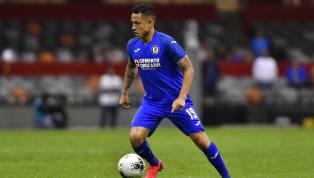 Yoshimar Yotún se convirtió en uno de los jugadores más importantes para Robert Siboldi en Cruz Azul, pero las lesiones han frenado la participación del...