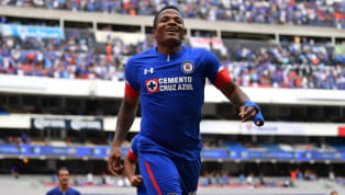 Ya pasaron dos torneos desde que Andrés Rentería salió fuera deCruz Azulya que el club cementero no lo requirió más a pesar de tener contrato, pero el...