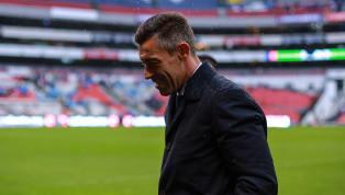 Las cabezas de entrenadores siguen cayendo en lo que va del Torneo Apertura 2019. En 12 fechas del certamen, van 6 directores técnicos que han sido despedidos...
