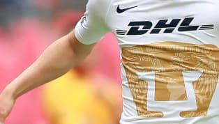 A tan solo unos días de que dé inicio el Torneo Apertura 2019, losPumas de la UNAMrevelaron de manera oficial sus nuevos uniformes que estarán vistiendo...