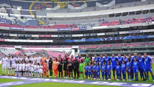 La Federación Mexicana de Fútbol (FMF) ya tendría su 'Plan B' para evitar la propagación del nuevo virus que está azotando a nivel global. El COVID-19 ha...