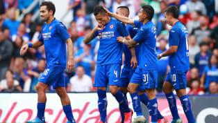 Diez jornadas y más de la mitad del Clausura 2020 se jugóhasta antes de que se pausara elfutbol mexicanopor el Covid-19, pero Cruz Azul se quedó...