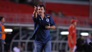 O Cruzeiro precisa de um milagre para não ser rebaixado pela primeira vez na história para a Série B do Campeonato Brasileiro. A derrota para o Vasco, na...