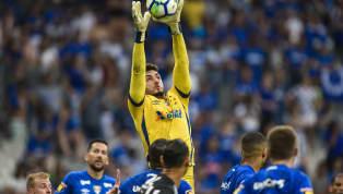 Fora doCruzeiro, Rafael mantém rotina de treinos e espera decisão judicial para acertar com outro clube. O goleiro de 30 anos foi sondado por algumas...
