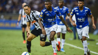 A temporada 2020 do futebol mineiro é, no mínimo, diferente. Pela primeira vez na história, o Campeonato Mineiro, que se inicia no próximo dia 22, será...