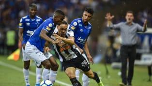 Nesta sexta-feira (28), a rivalidade entreCruzeiroeAtlético-MGse viu reacesa.Em entrevista coletiva, o presidente do Galo,Sérgio Sette Câmara, deu...