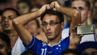 Bom e ruim? Cruzeiro cai em grupo acessível, mas terá grande desafio; entenda