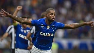 Neste sábado (27), às 21h (horário de Brasília), oCruzeiroestreia no Campeonato Brasileiro contra o Flamengo, no estádio do Maracanã. Nesta quinta-feira...