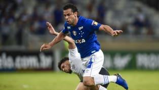 Não foi a venda de De Arrascaeta para o Flamengo que resolveu os problemas financeiros do Cruzeiro. Pelo contrário. Com dívidas por tudo quanto é canto, o...