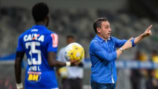Com as chegadas de Jesualdo Ferreira aoSantose de Augusto Inácio ao Avaí, teremos três treinadores europeus entre os 40 em ação nas Séries A e B do...