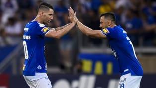 Na noite da última quarta-feira (16), oCruzeiroadentrou o Mineirão com o peso de oito partidas sem vitória em suas costas, tendo pela frente um...