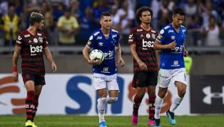O encerramento da temporada do futebol brasileiro marca o início de mais um período de negociações e muitas especulações nos bastidores. De olho em 2020, os...