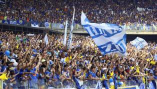 Nesta quarta-feira (04), oCruzeirovai entregar um ofício à Federação Mineira de Futebol (FMF) solicitando torcida única para a partida contra...