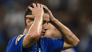 Após o empate amargo por 1 a 1 com a Chapecoense, na Arena Condá, no último domingo (13), oCruzeirojá está com a cabeça focada no São Paulo. O duelo no...