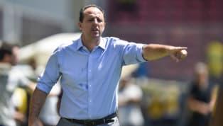 Após dias de muitas demissões nos comandos técnicos de algumas equipes da Série A do Brasileirão, aquilo que já era imaginado se confirmou neste domingo:...