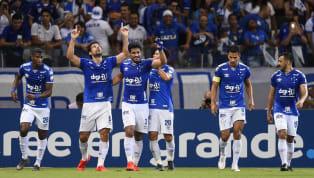 OCruzeirovive um excelente momento nesta temporada. Classificado na Libertadores e campeão do Campeonato Mineiro, aRaposajá está de olho para dar...