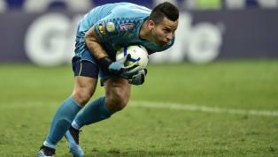 É um duelo contra a degola. Neste domingo, pela 25ª rodada do Campeonato Brasileiro, Chapecoense e Cruzeiro se enfrentam em Santa Catarina. Lanterna da...