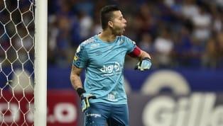 As declarações feitas por Fábio na última partida doCruzeiroantes da paralisação dos campeonatos devido ao covid-19, contra o Coimbra, pelo estadual,...