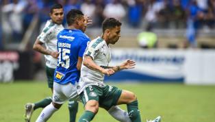 No último domingo (8), tivemos o apito derradeiro no Brasileirão 2019. Campeonato nacional, agora, só em 2020. Mas não podemos nos despedir da temporada...