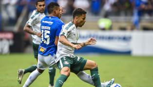 Mesmo com a paralisação dos campeonatos, o lateral-direito doPalmeirasMarcos Rocha segue treinando intensamente. Em suas redes sociais, o atleta...