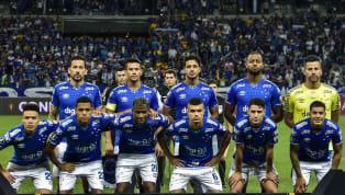 A diretoria do Cruzeiro segue o planejamento de formar um novo elenco bem mais barato se comparado ao da temporada passada. Sem recursos financeiros para...