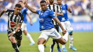 Com cinco partidas no sábado e outras cinco no domingo, a rodada 15 doBrasileirãofoi concluída com sucesso. E se a rodada chegou ao fim, você já sabe: é...