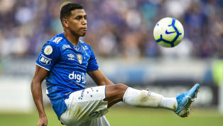 Contagem regressiva: em exatos 26 dias, a janela de transferências do futebol brasileiro será encerrada (1º de fevereiro). Ainda há tempo hábil para clubes...