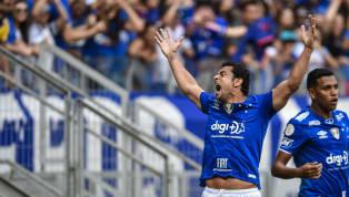Sem acerto,Cruzeirolibera atacante Fred de treinamentos na Toca da Raposa até a próxima segunda-feira (20). O camisa 9 não aceitou redução drástica em seu...
