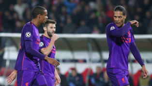 Why Liverpool's Defeat to Red Star Belgrade Could Be the Wake-Up Call We All Needed