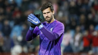​Statistics suggest that Liverpool's Alisson has been the best performing goalkeeper in the Premier League so far this season. The Brazilian number one joined...