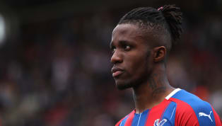 d Up ​After 323 games for the Eagles, Wilfried Zaha looks finally set for a move away from Selhurst Park after making his feelings known to the club that he...