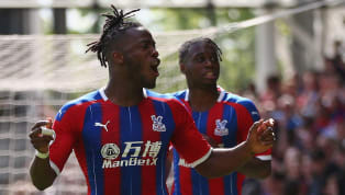 mmer Crystal Palace have well and truly secured themselves as a Premier League side. This time round they finished on 49 points and in 12th position, a huge 15...