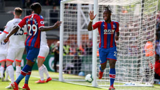 ​Crystal Palace are stepping up their interest in Chelsea's Michy Batshuayi, while Swansea's Jordan Ayew is edging closer to completing a £2.5m move to...
