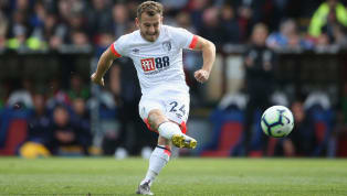​Ryan Fraser is resisting signing a new contract at Bournemouth, boosting Arsenal's pursuit of the winger, whose current deal expires next year. Arsenal...