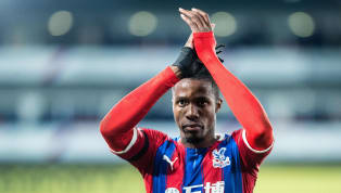 ​Chelsea are interested in signing Wilfred Zaha next summer, with the player's agent reportedly making contact with the Blues' director of football over a...