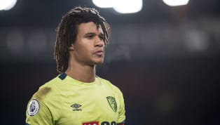 ​Chelsea are considering a January move for Bournemouth defender Nathan Aké, as Frank Lampard has serious concerns over the long-term fitness of Antonio...