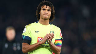​Manchester City are ready to rival Chelsea to sign Bournemouth centre-back Nathan Aké in January, although the Blues are still thought to be leading the race...